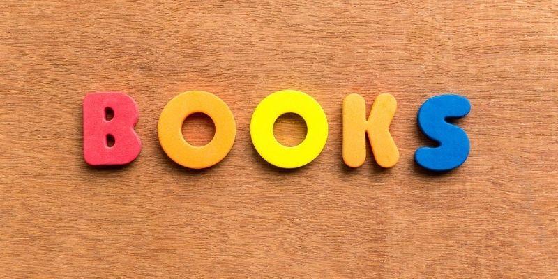 10 libri per bambini da leggere