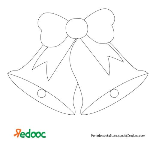 La scatola dei giochi - Campane Reedoc.com