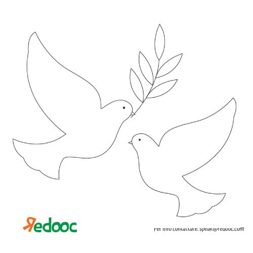 La scatola dei giochi - colombe Reedoc.com
